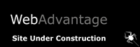 This website is currently under construction. Click here to edit your website. This banner will disappear when your website goes live. Please contact us when you wish your website to go live.